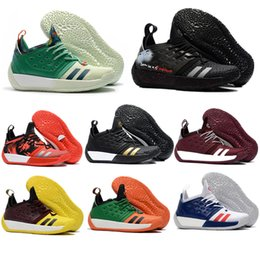 ea27ea78c92748 Red wine good online shopping - Good Quality James Harden Vol Basketball  Shoes Men Fashion Black