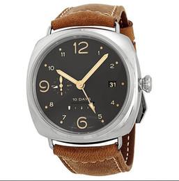 $enCountryForm.capitalKeyWord NZ - Brand 00391 automatic mechanical sapphire crystal glass men's watch 47 mm