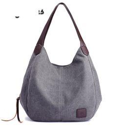 602261b31b3e Yogodlns Hot Fashion Women s Handbag Cute Girl Tote Bag Leisure Bag Lady  Canvas Bag Modern Handbag