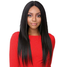 New Hairstyles Long Hair Online Shopping New Hairstyles For Long