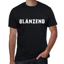 T-shirt De Algodão Herren Gästehaus Geschenk 00548 em Promoção