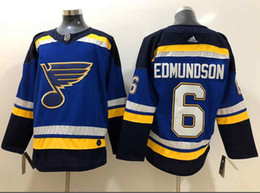 2019 Men s Alex Pietrangelo NHL Hockey Jerseys Chris Thorburn Winter  Classic Custom ice hockey Authentic jersey All Stitched 2018 youth kids 264e9d25e