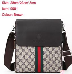 Toptan satış Yeni En Kaliteli Kadın Çanta Çanta Bayanlar Tasarımcı Tasarımcı Çanta Yüksek Kalite Lady Debriyaj Çanta Retro Omuz Bag18