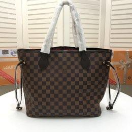 Car totes online shopping - 2020 Fashion Womenmen best Ladies Shoulder m40150 cm Satchel Tote Purse Messenger Crossbody Handbagt wallet NEW Classic