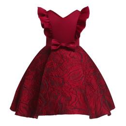$enCountryForm.capitalKeyWord UK - 2019 Special Offer Lace Vestido Infantil Roupas Infantis Menina New Spot Kids Cross-border Dress Girls Children Clothes