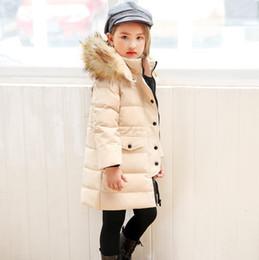 316d032c0 Long Winter Fur Hooded Coats Canada