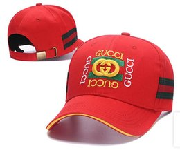 Plain Baseball Hats Cheap Australia - 2019 fashion New Europe and America Baseball Snapbacks All Team Football Snap Back Hats Womens Mens Flat Caps Hip-Hop Caps Cheap Sports Hats