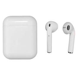 $enCountryForm.capitalKeyWord NZ - K1 tws Wireless Bluetooth Earphones 5.0 Touch control Earbuds 3D Surround Sound Earphones With Charging case TWS