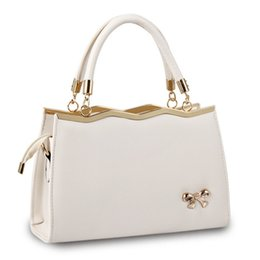 $enCountryForm.capitalKeyWord NZ - Women Bags Luxury Handbags Famous Designer Casual Tote Women Bags Designer High Quality 2019 New Interior Compartment J190611