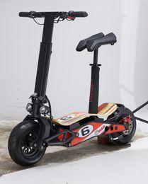 Mini Electric Folding Bikes Australia Top 2019 Bike With 30km H Max Sd