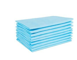 popular Large puppy training toilet pee wee mats pet dog cat small animals pads for 2020 on Sale