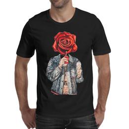 $enCountryForm.capitalKeyWord Australia - Machine Gun rapper Kelly MGK art 2019 Summer Designer T Shirt For Men graphic funny graphic tees shirts