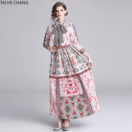 5461158425 Vintage Style Maxi Dresses Gowns Online Shopping   Vintage Style ...