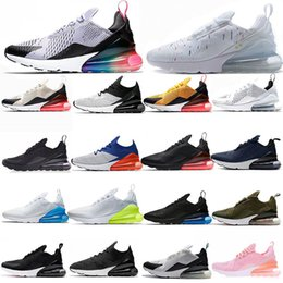 f6f40e23f7c2 Off rOad shOes online shopping - 2019 TN Cushion Sneakers Sport Designer  Casual Shoes c Trainer