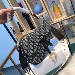 Top qualité chaude Europe 2019 femmes sacs sac à main Célèbre designer sacs à main en Solde