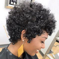 afro kinky hair shipping NZ - Short Afro Kinky Curly Wig Brazilian Remy Human Hair Wigs For Black Women Machine made wig Black Colors Free Shipping