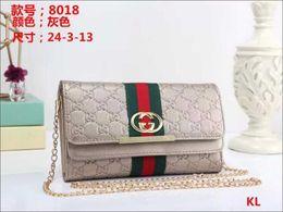$enCountryForm.capitalKeyWord Australia - Free shipping high quality women Messenger bag leather women's handbag pochette Metis shoulder bags crossbody bags M40780