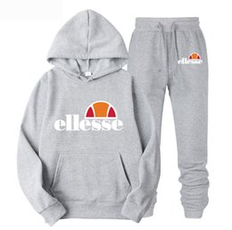China Designer Brand Europe Italy Stars Fashion Mens tracksuit Sport Sweatshirt Casual Women Zipper Jacket Human box Logo M-2XL supplier sports logos suppliers