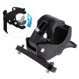 $enCountryForm.capitalKeyWord Australia - QILEJVS Bicycle Kettle Shelf Adapter Portable Outdoor Bicycle Bike Cycling Water Cup Bottle Cage Holder Clamp Mount #621296