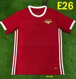 best sneakers c5930 31528 Benfica Away Jersey Canada | Best Selling Benfica Away ...