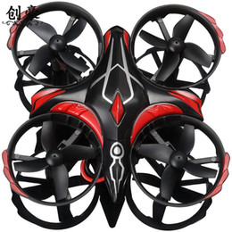 $enCountryForm.capitalKeyWord NZ - Arrive New H56 Infrared Sensing Micro Drone Jjrc Altitude Hold Quadcopter Rtf Rc Helicopter Vs H36 H68 Toys For Children This
