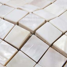 $enCountryForm.capitalKeyWord UK - 25mm whitest Mother of pearl tiles kitchen backsplash shell mosaic bathroom tiles MOP136 pear shell tile