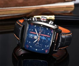 Wholesale Rose Gold Men Geneva Steel Roma Dial Luxury Automatic Mens Day Date Fashion Designer Watch Watches WristWatches montre