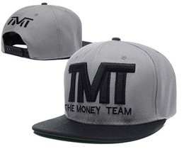 Chinese  The most popular style for unisex baseball caps Unique design of personality hip hop hat Leading the trend of fried street must manufacturers