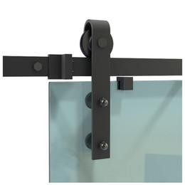 Sliding glass patio door handles lockset embassy door lock hardware in polished brass fini Sliding Glass Door Handles For Sale