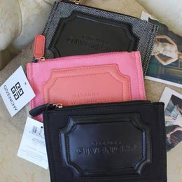 Cosmetic Bags Locks Australia - Fashion design new arrival cosmetic bag zip lock travel bag beauty cosmetic bag with the best design