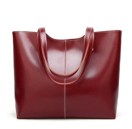 Dress Stone Color Australia - 2019 new hot women's bag PU bag shoulder bag solid color handbag Diagonal package 03