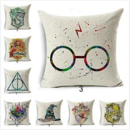 Shop Harry Potter Cushion Uk Harry Potter Cushion Free