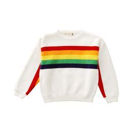 23033ce54 White Cotton Cardigan Sweater Girls Australia
