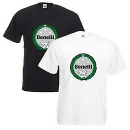 $enCountryForm.capitalKeyWord UK - Benelli Motorcycles T-Shirt Biker Motorcycle Rider VARIOUS SIZES & COLOURS