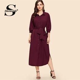 3a99c89fdefe9 Sheinside Dress NZ | Buy New Sheinside Dress Online from Best ...