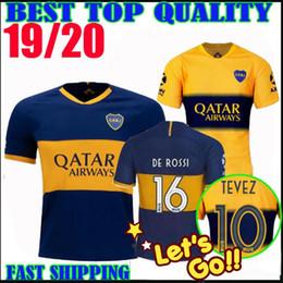 huge sale 0b776 bd961 Boca Juniors Tevez Jersey Australia   New Featured Boca ...