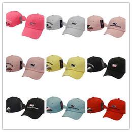 golf snap backs 2019 - Free Shipping LACOSTEse Casual Men Women Curved Snapback Baseball Cap Hunting Caps Snap back Plain Golf hats discount go