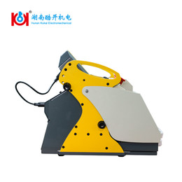 key programs Australia - Kukai key cutting machine smart car key programming SEC-E9 key machine free shipping 2019