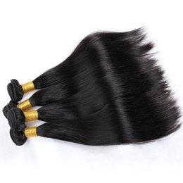 $enCountryForm.capitalKeyWord Australia - Russian fashion original hair curtain, specially designed for ladies, bright black, good air permeability, lightweight, comfortable to wear