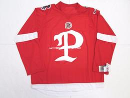 $enCountryForm.capitalKeyWord NZ - Cheap custom WILKES BARRE SCRANTON PENGUINS AHL THIRD ALTERNATE PREMIER 7185 JERSEY stitch add any number any name Mens Hockey Jersey XS-5XL