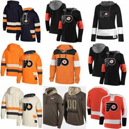 b5bc265f5 black flyers hockey jersey 2019 - Philadelphia Flyers hoodie Ivan Provorov  Travis Konecny Wayne Simmonds Claude