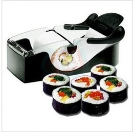 $enCountryForm.capitalKeyWord Canada - Porphyrilic omlet mould rice cake mould sushi machine sushi roll curtain roll