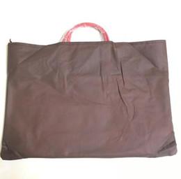 Black plum dress online shopping - Large and Medium Size Fashion women lady designer France paris style luxury handbag shopping bag totes
