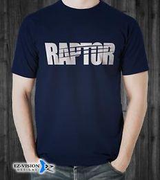 Visions design online shopping - Ford Raptor F SVT T Shirt EZ Vision Designs