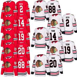 Patrick kane jersey cheaP online shopping - Hockey Jerseys Chicago Blackhawks Patrick Kane Richard Panik Jonathan Toews Brandon Saad Duncan Keith Cheap jerseys