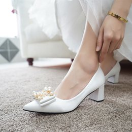 Online Zapatos De Color Champán Vestido wOX0k8nP