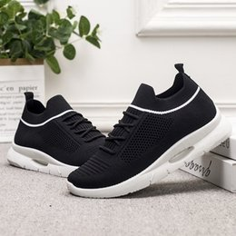sports training shoes NZ - Casual Shoes Static GID Regency women Running shoes Triple Black white Training Outdoor Sports Trainers Zapatos Sneakers 35-40 White Zebra