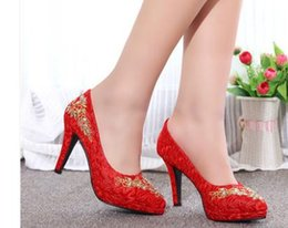 High Heel Shoes 5cm Australia - 2019 Women's shoes in Spring and Autumn with New style High heel fine heel pointed end Suede shoes heel 5cm ,7cm,9cm @132