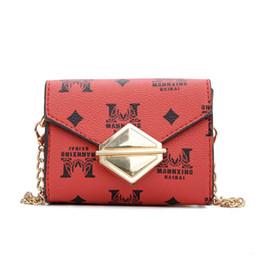 $enCountryForm.capitalKeyWord NZ - Ins new Kids purse designer kids bag Fashion Mini girls bags Cartoon girls Shoulder Bags Messenger Bag Childrens Bags Girls Purse A5959
