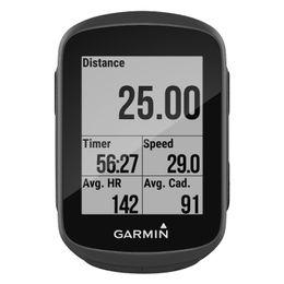 $enCountryForm.capitalKeyWord UK - EDGE 130 GPS Bike Bicycle Computer Speedometer Wireless Stopwatch Waterproof #797162